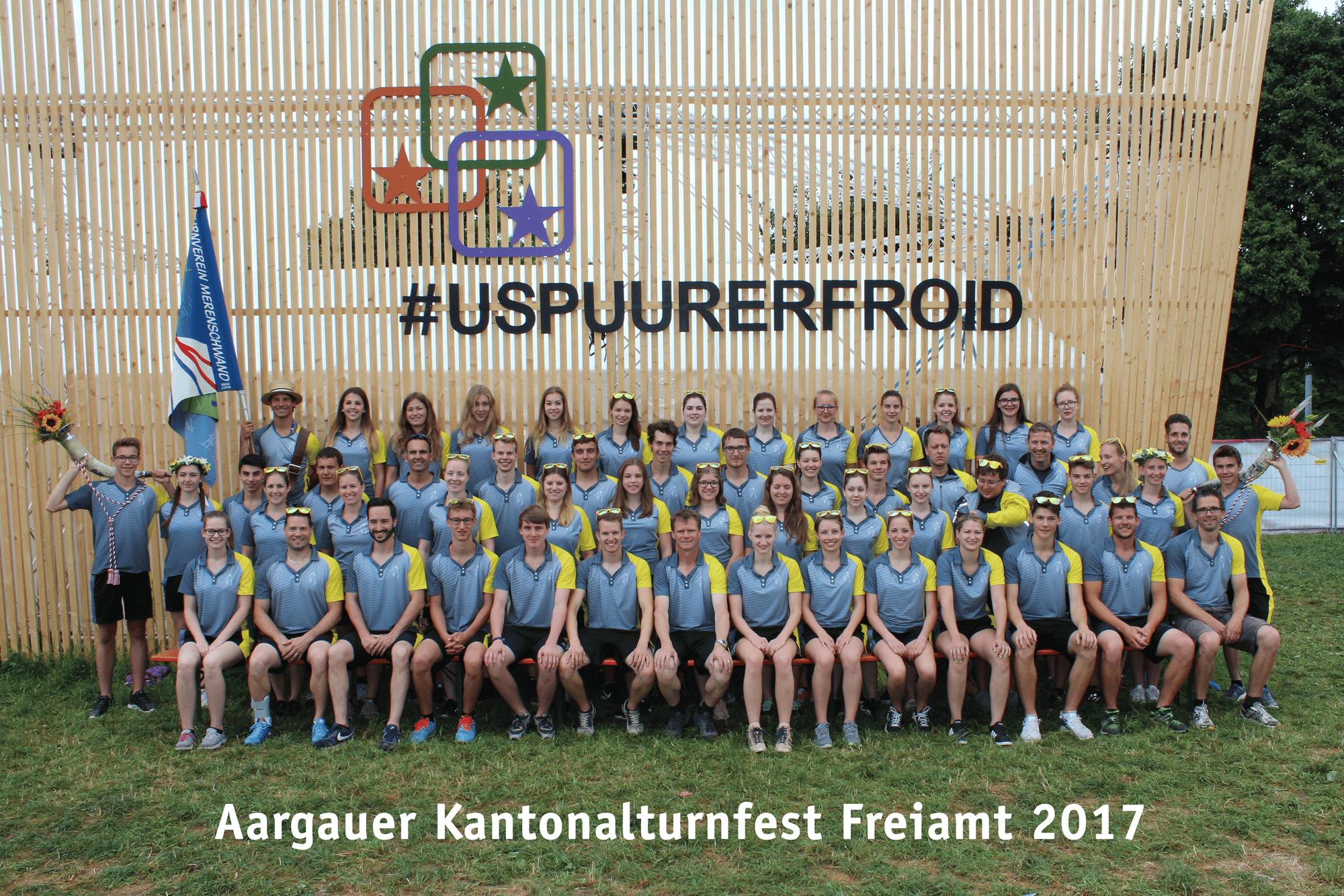 2017-Aargauer-Kantonalturnfest-Freiamt