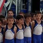 Mittelländische Nachwuchsmeisterschaft 2015