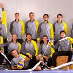 Volleyball Herren 2