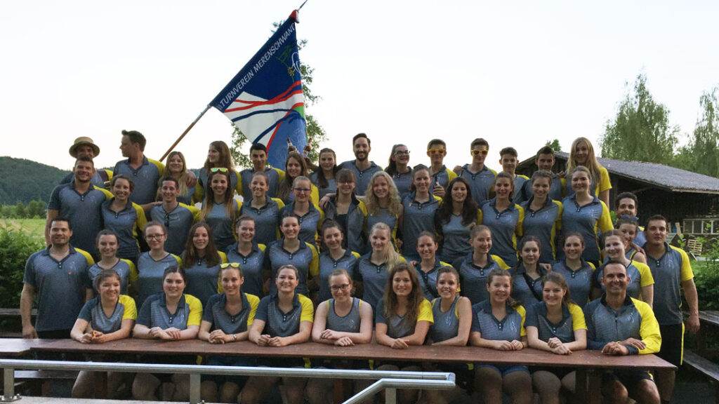 KMV 2017