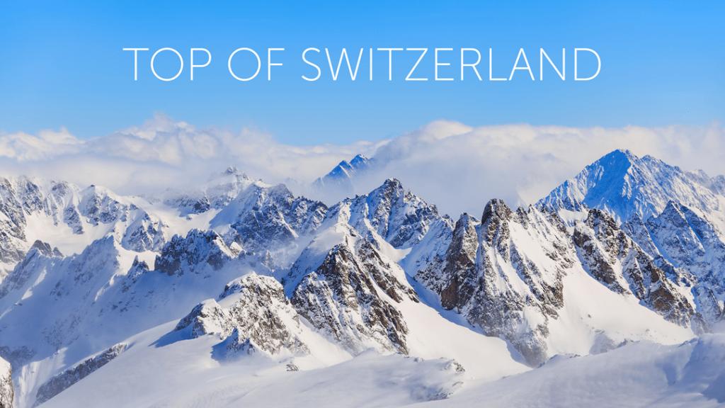 top-of-switzerland-2020